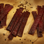 Old Timer Jerky -Variety Pack